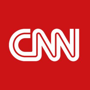 CNN: How We Got Started